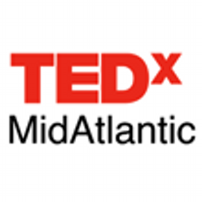 TEDxMidAtlantic | Social Profile