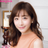 The profile image of tana_mina_fan