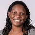 Lydia Mirembe's Twitter Profile Picture