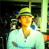 Taewon Lee | Social Profile