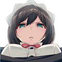 【コラボイラスト毎日掲載中】アニメ『嫌な顔されながらおパンツ見せてもらいたい』2