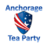 anchteaparty profile
