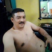 @Bambang23466106