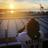Danielaproducer's avatar