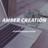 amber_creation1