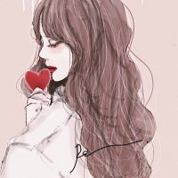 @tnoshi_koto