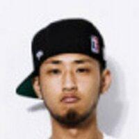 Park JunKyo Or Jayko | Social Profile