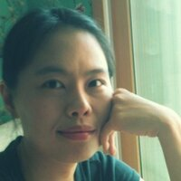 jina seo | Social Profile