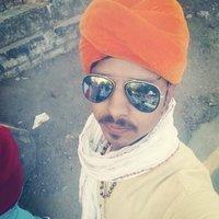 @Vishwakarmaket1