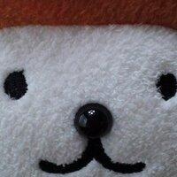 ちょんなん | Social Profile