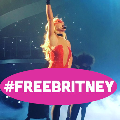 Godney Army's Twitter Profile Picture