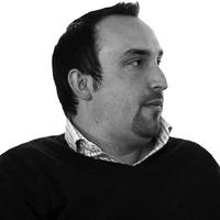 Howard van Rooijen | Social Profile
