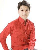 김은성 KBS 아나운서 | Social Profile