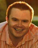 David Walker Social Profile