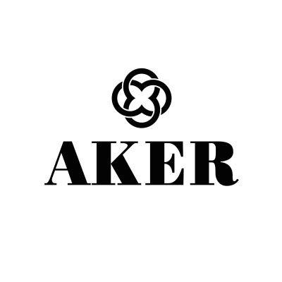 AKER  Twitter Hesabı Profil Fotoğrafı