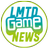 Limited Game News