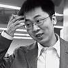 WangShuo | 王烁 Social Profile