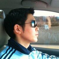 jin-ho Hwang | Social Profile