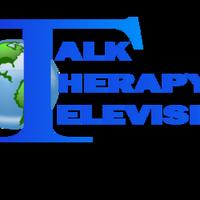 Talk Therapy TV | Social Profile