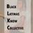 Black Latinas Know Collective