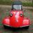 Mackie Messerschmitt