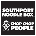 Noodle Box Southport