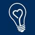 CardioSmart's Twitter Profile Picture