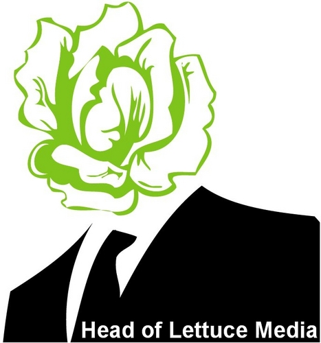 Head of LettuceMedia Social Profile