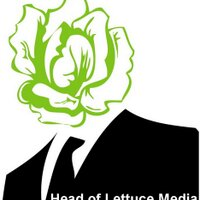 Head of LettuceMedia | Social Profile