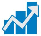StatSheet Social Profile