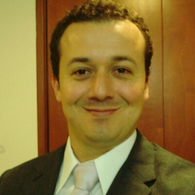 Miguel Lira | Social Profile