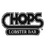 Chops Lobster Bar - Boca Raton
