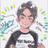 The profile image of ta2927_akira