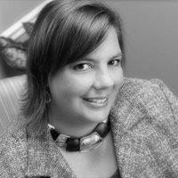 Jill Cowman | Social Profile