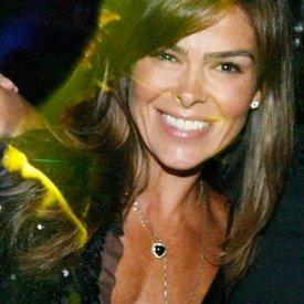 Vivianne Piquet