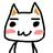 twthumb_syasyako