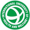 国際医療福祉大学 東京赤坂キャンパス