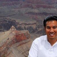 Harold Hoang | Social Profile