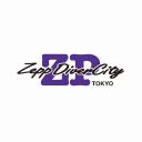 Zepp DiverCity (Zeppダイバーシティ)