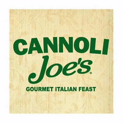 Cannoli Joe's | Social Profile