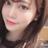 The profile image of kazumi_h_ura
