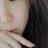The profile image of zeR6cXcFRmiJ