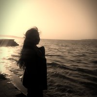 @ReenaKumre