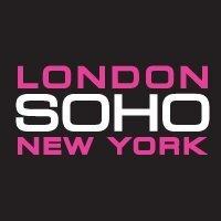 SOHO Beauty | Social Profile
