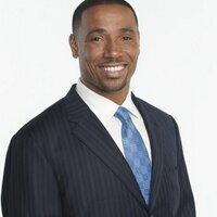 Rodney Harrison   Social Profile