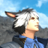 The profile image of zeal_xiv