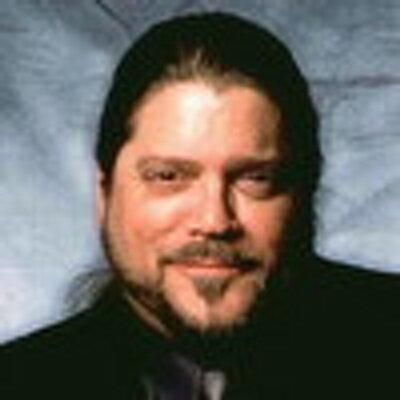 Jon Toigo   Social Profile