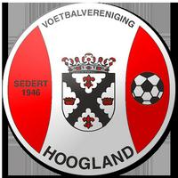 VVHoogland1