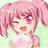 The profile image of 2gGirlLove