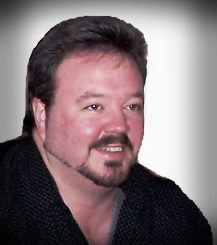 Tim Lester Social Profile